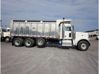 388 extended day cab for sale autos post for Charlies motor mall augusta