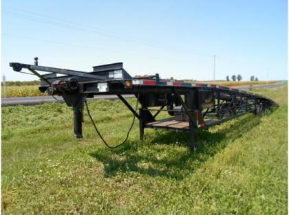 modular trailer wiring harness  | 600 x 473