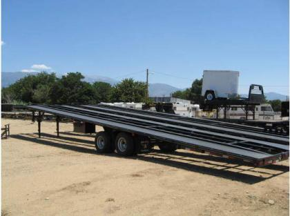 CAR HAULERS > > Export this 2012 BIG TEX 20AC-51 CAR HAULERS